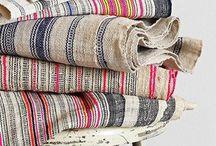 textíl