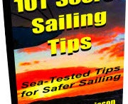Sailing and other