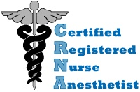 I love my job!!! / I have an awesome job placing Nurse Anesthetist and Drs. I am truly blessed :-)   / by Linda Collier