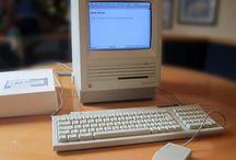 Apple Design Classics