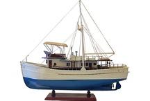 Teräsveneet