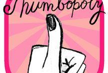 Thumbopoly