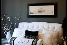 Beautiful bedrooms / new ideas for bedroom