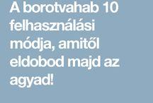 borotvahab