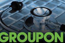 SPA dla komputera 50% taniej z Groupon