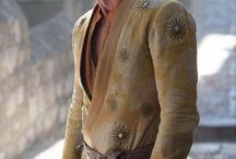 Oberyn