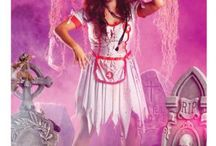 Halloween Costumes and Accessories / Whether its Halloween, Christmas or Valentines we have something for you. Everything from couples sex toys to costumes for Halloween or that special sexy surprise at Christmas we have adult novelties and affordable sex toys for you.