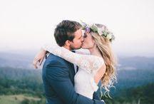 Photo- Weddings