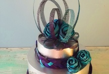 Cakes Occassional