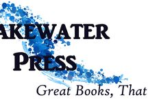 Lakewater Press