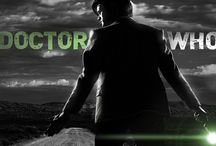 DW / doctor who