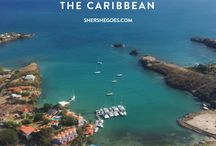 Mexico and The Caribbean / Luxury Travel in Mexico and the Caribbean