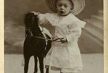 oude foto's van nederlandse fotograven
