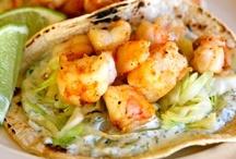 Yum-O - Seafood