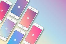 BEEPHONE.FR / Mieux qu'un iPhone, optez pour un iPhone reconditionné ! → https://www.beephone.fr/