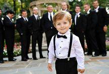 mens/groom/groomsmen fashion
