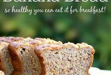 sugar and gluten free
