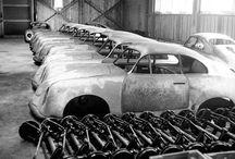 Bayerische Garage