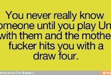True! / by Hailey Noll