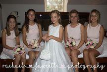 Rachael Fawcett Photography / Harrogate & North Yorkshire based Wedding Photographer & Portrait Photographer. Rachael Fawcett Wedding Photography. Rachael Fawcett Photography