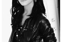 ♡Demi Lovato♡ / °•PIN AWAY•°