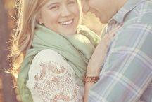 "Husbands Photography Ideas / Gathering ideas for photo shoots  / by Yolanda ""Mrs."" Saez"