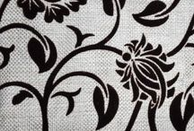 Flocking Sofa Upholstery Fabric / Flocking Sofa Upholstery Fabric, sofa fabrics, Upholstery Fabric