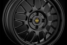 """CADES Alloy Wheels / """"CADES Alloy Wheels   rims from  http://alloywheels-shop.co.uk"""""""