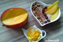 sağlıklı diyet yemek tarifleri