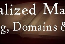 PM Inc Web Presence / Looking for a place to host your website, blog or online store?  #PMInc is your one stop shop for everything you need for your web presence. We provide Domain Names, Website Hosting, Email Marketing, and more...  https://www.secureserver.net/hosting/web-hosting_4.aspx?isc=PMHost01&ci=83725&prog_id=522998&isc=PMHost01