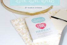 Listen Love Repeat / Join Proverbs 31 Online Bible Studies to study what God's Word says about others-centered living. Listen Love Repeat with author Karen Ehman starts April 3. http://bit.ly/ListenLoveRepeatSignUp