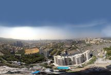 360 View from our Projects