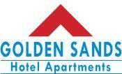 About Golden Sands Hotel Apartments / GOLDEN SANDS HOTEL APARTMENTS in Bur Dubai