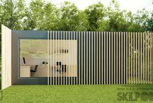 Eco Suite