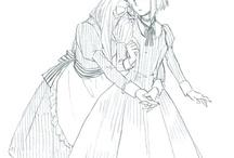 Hetalia Yuri