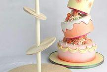 base para bolos