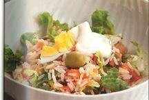 arroz termo