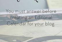Blog (re)flexii