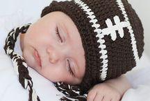 Disfraces para bebes y recien nacidos / Disfraces divertidos para bebes y recien nacidos regalos reportajes de fotografia atrezzo sesion de fotos crochet punto ganchillo
