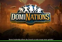 DomiNations E05 Walkthrough GamePlay Android Game