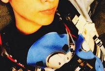 han seung yun(lunafly)