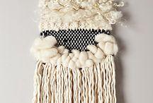 P textil