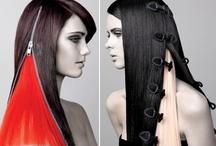 avan garde hair