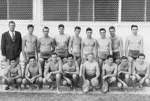 School Swim Team Photos / School Swim Team Photos