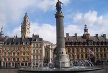VILLES EMPLOI METIER / Top-metiers.fr c'est les statistiques de toutes les villes en France quel que soit le métier !