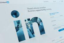 Webdesign / Graphic design, Ui, Ux.