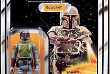 Kenner Star Wars