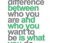 Quotes&funnies&inspiring ❤