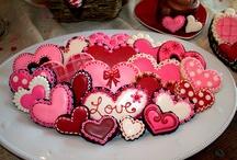 Sevgi(love)