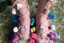 Bohem soul / Boho Chic Clothes, shoes, accessories ... Finda @ https://www.facebook.com/BohemSoul